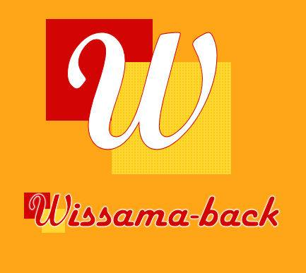 wissama-back