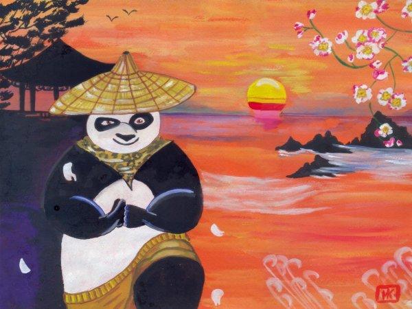 Retombons en enfance 23 blog de madame d artois - Baie du japon en 3 lettres ...