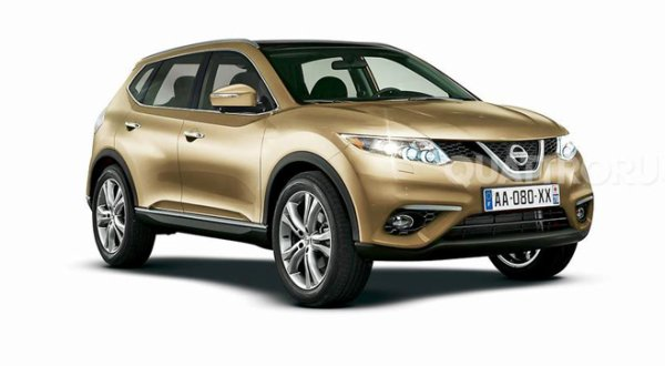 nissan qashqai un qashqai plus grand pour 2014 nissan. Black Bedroom Furniture Sets. Home Design Ideas