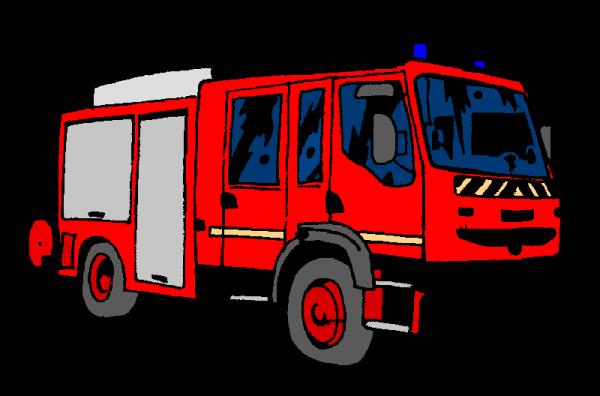 Plan d 39 operation interne ou p o i c p i savigny les for Nomenclature icpe garage automobile