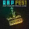 rap-fes1
