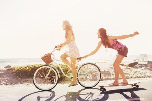 Photo: Tumblr/Meilleure amie/Best Friends. - Un blog comme ...