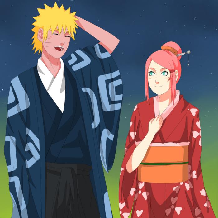 Naruto shippuden 257 vf rencontre