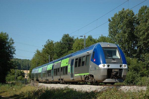 Train d 39 hier et d 39 aujourd 39 hui 6 voici ma passion les - Port de bouc d hier et d aujourd hui ...