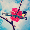 MickadoGaming