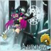 Abrium