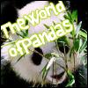 TheWorldOfPandas