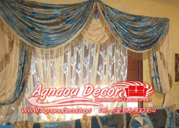 blog de salons marocains page 5 salons marocains 2013 2014 salon marocain moderne tapissier. Black Bedroom Furniture Sets. Home Design Ideas