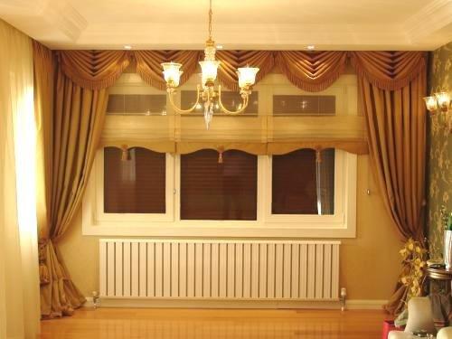salon marocain rideaux salons marocains 2013 2014 salon. Black Bedroom Furniture Sets. Home Design Ideas