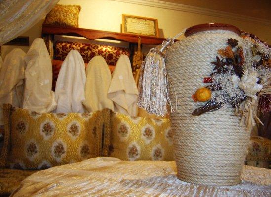 articles de salons marocains tagg s dar wa decor. Black Bedroom Furniture Sets. Home Design Ideas