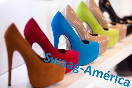 beauty shoes 3056829427_1_3_CtKsi