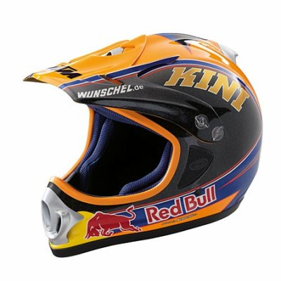 route occasion casque red bull bmx. Black Bedroom Furniture Sets. Home Design Ideas