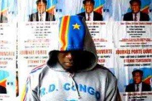 RDC : Video Somono Dolce & Les Combattants – Etienne Tshisekedi