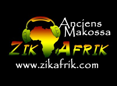 Ancien Makossa Video mix�e Par DJ Roby 2 Parme pour les nostalgiques