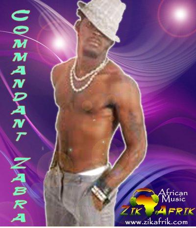 """Video Complete du """"Yorobo""""Commandant Zabra au Palais De La Culture(Abidjan) – 26.11.2011"""
