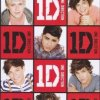 FanFrenchClub1D