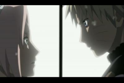 Leur histoire d'amour ne fait que commencer..la Realtion entre naruto et Sakura continura de grandir vers leur futur relation de couple!!