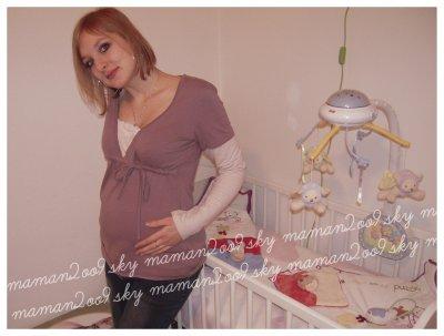Grosse maman a envie de se faire un jeune - 3 9