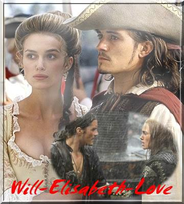 Will-Elisabeth-Love
