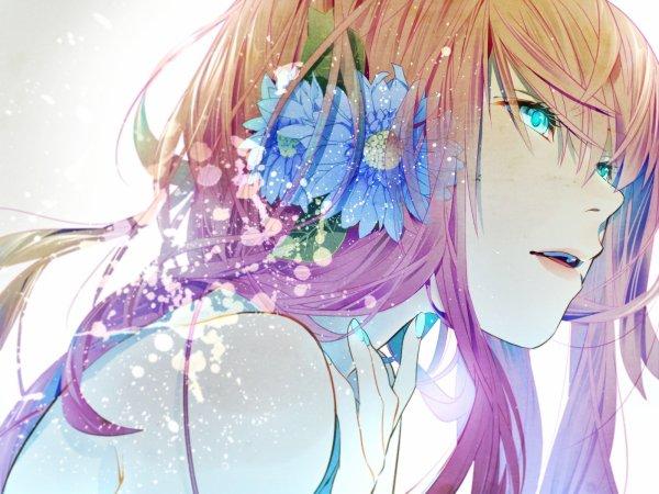 Sakura-fics � pr�sente