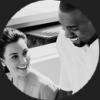 Kardashian-Daily