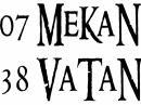 Photo de 07-mekan-38-VATAN