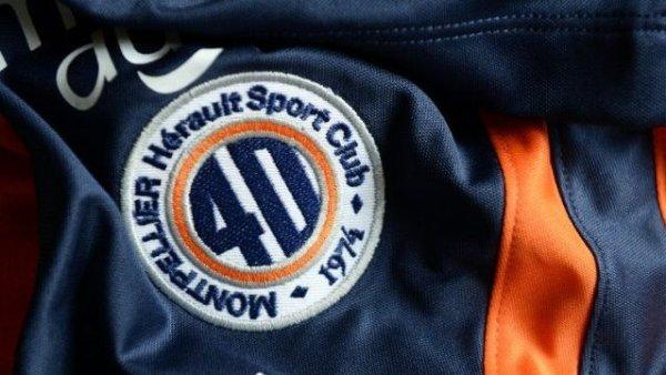 2014 Ligue 1 J11 REIMS MONTPELLIER 1-0 , les + du blog, le 27/10/2014
