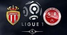 2014 Ligue 1 J12 MONACO REIMS, l'avant match, le 30/10/2014