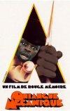 2014 Ligue 1 J37 REIMS RENNES, l'avant match, le 15/05/2015