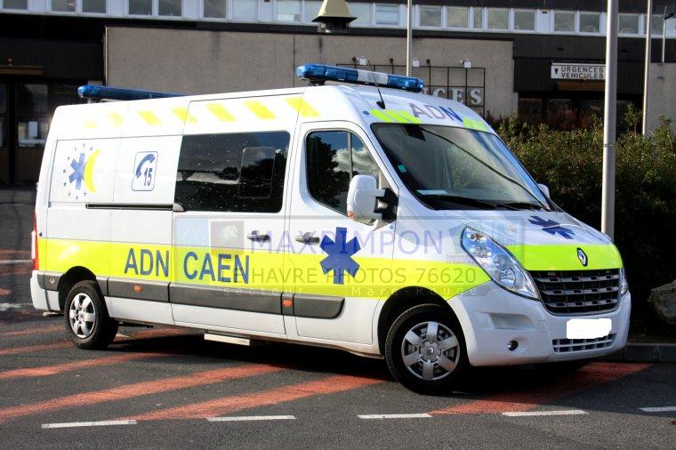 assu ambulances de nuit herouville saint clair 14 maxpimpon76620 le havre normandie. Black Bedroom Furniture Sets. Home Design Ideas