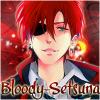 Bloody-Setsuna