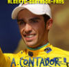 Alberto-Contador-Fans