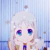 Himeka-chan