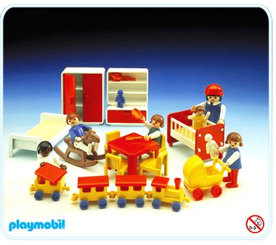 articles de boble playmobil archive tagg 233 s quot playmobil 3290 quot photo archive article playmobil