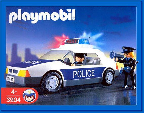 24c policiers vehicules 3904 4996 7679 voiture de police et policier photo archive. Black Bedroom Furniture Sets. Home Design Ideas