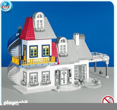 9 Maison Moderne 3965 Maison Moderne 7336 7337 7338