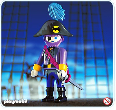 06b pirates accessoires 4572 pirate fant me photo - Playmobil pirate fantome ...
