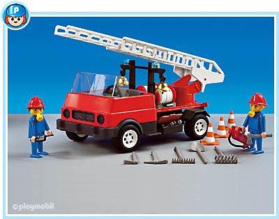27a vehicules pompier 7786 camion de pompier photo. Black Bedroom Furniture Sets. Home Design Ideas
