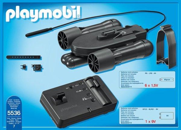 Moteur submersible playmobil trouvez le meilleur prix for Meilleur moteur de recherche pour hotel
