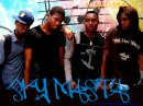 Photo de skymasta-officiel