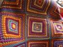 Photo de crochet-blog