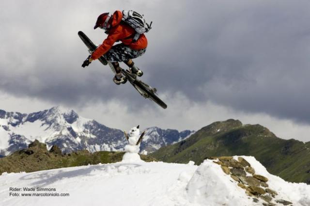 riderPtache