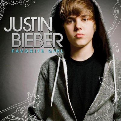 Justin Bieber  - Zikkk.Com.::|| Ecouter et Telecharger Mp3 ||::..
