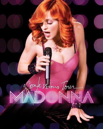 Madonna  - Zikkk.Com.::|| Ecouter et Telecharger Mp3 ||::..