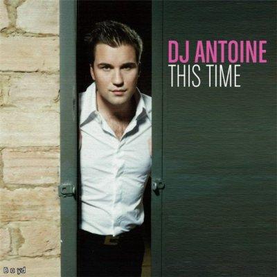 DJ Antoine  - Zikkk.Com.::|| Ecouter et Telecharger Mp3 ||::..