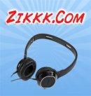 Photo de zikkk-com