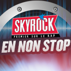 Podcast du Morning de Difool sur Skyrock