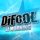 Podcast du Morning de Difool sur Skyrock
