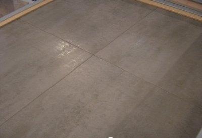nettoyer carreaux de ciment anciens dalle autocollante cuisine. Black Bedroom Furniture Sets. Home Design Ideas
