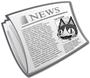 NewsLetter  ~ �
